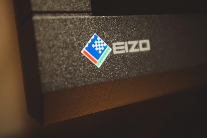 EizoCS240-3071