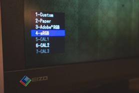 EizoCS240-3077