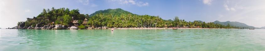 Thailand_Inseln-