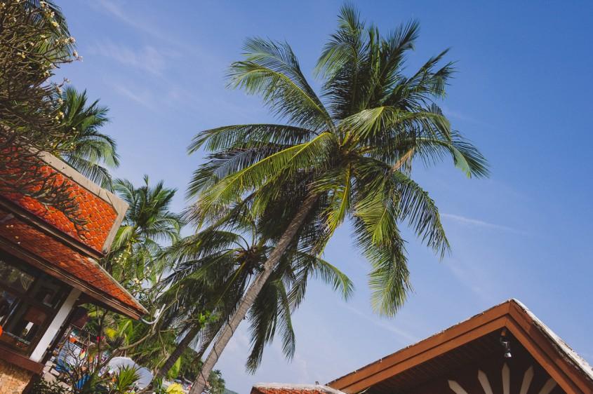 Thailand_Inseln-1023456