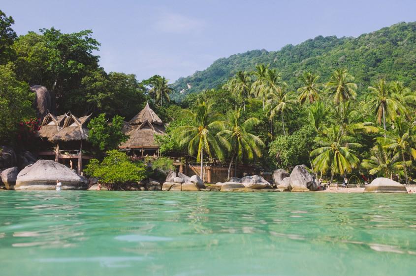 Thailand_Inseln-1023564