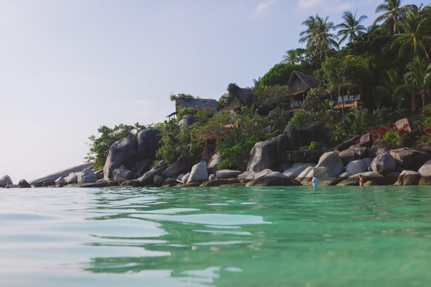 Thailand_Inseln-1023569