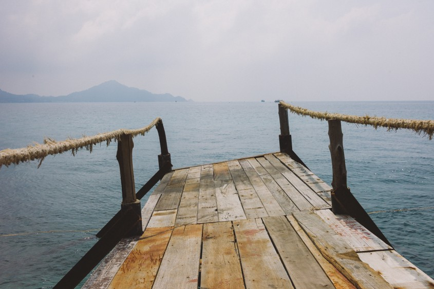 Thailand_Inseln-1023600