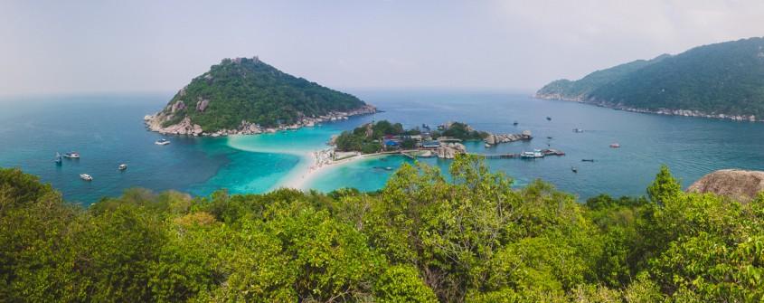 Thailand_Inseln--2