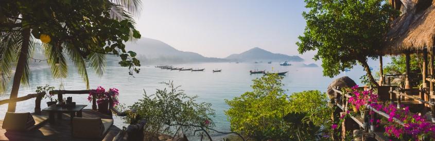 Thailand_Inseln--3