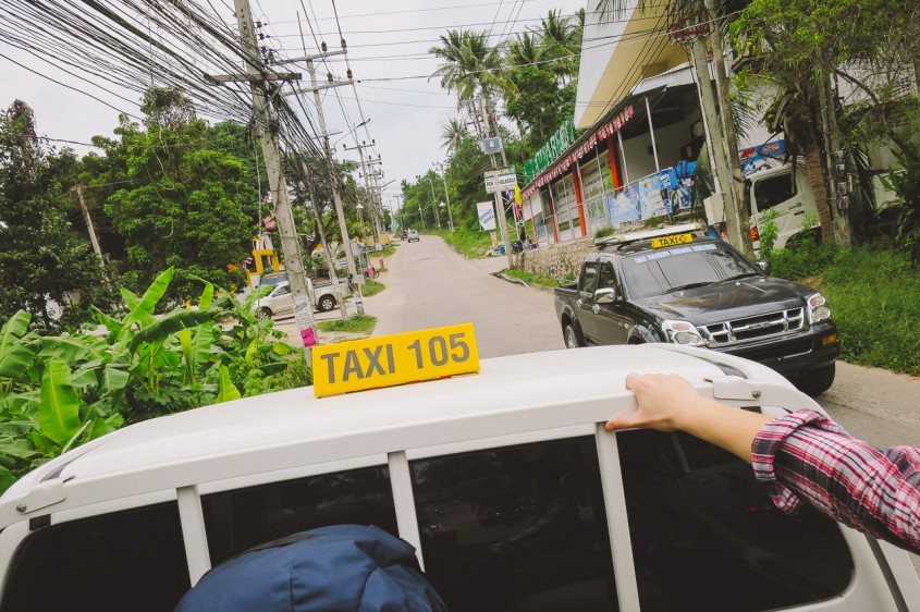 Thailand_Inseln-3281