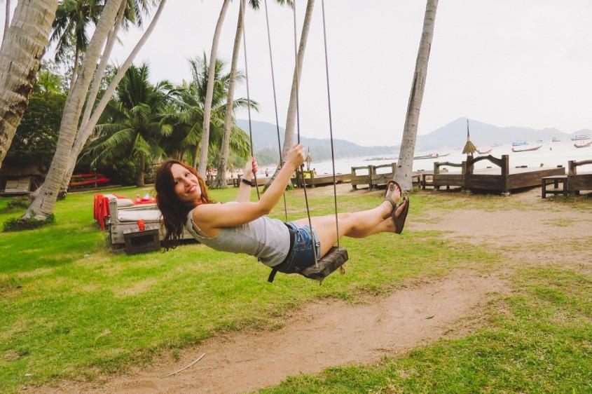 Thailand_Inseln-3315
