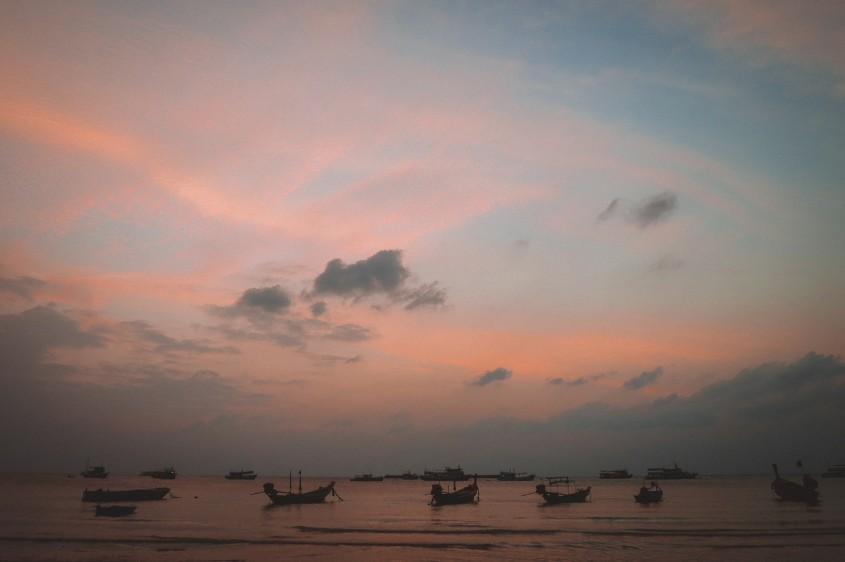 Thailand_Inseln-3319