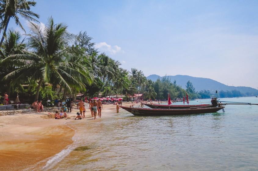 Thailand_Inseln-3332