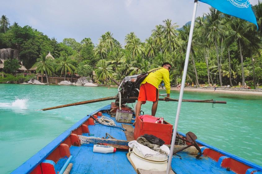 Thailand_Inseln-3408
