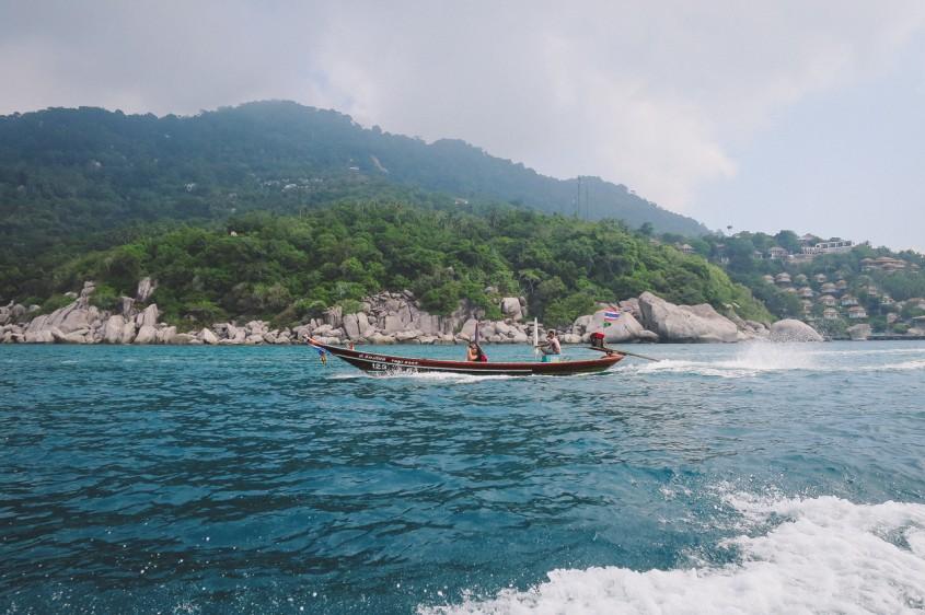 Thailand_Inseln-3415