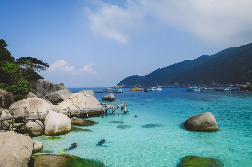 Thailand_Inseln-3477