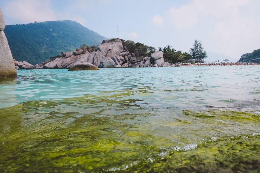 Thailand_Inseln-3485