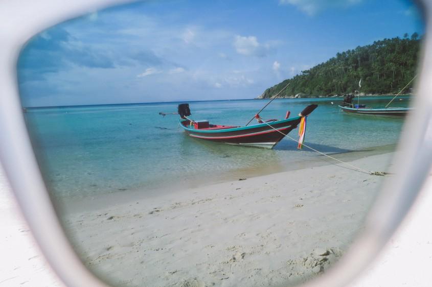 Thailand_Inseln-3636
