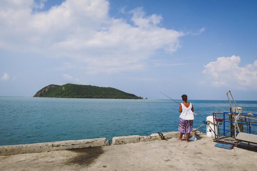Thailand_Inseln-3713