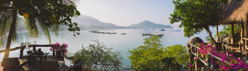Thailand_Inseln--4