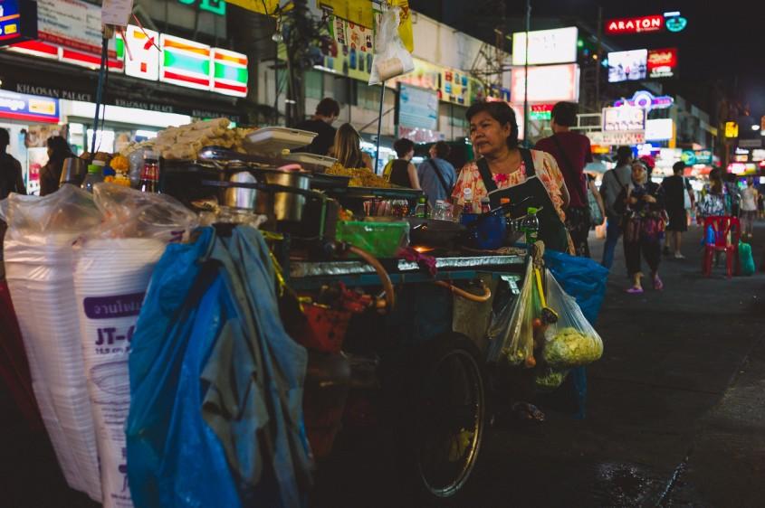 bangkok-1023045