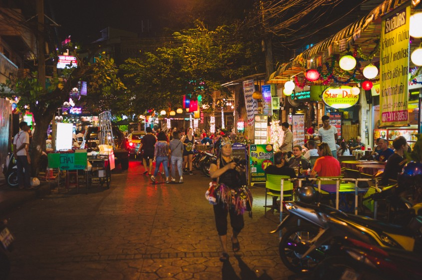 bangkok-1023058