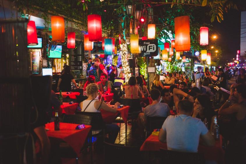 bangkok-1023092
