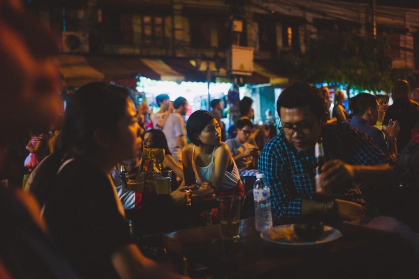 bangkok-1023104