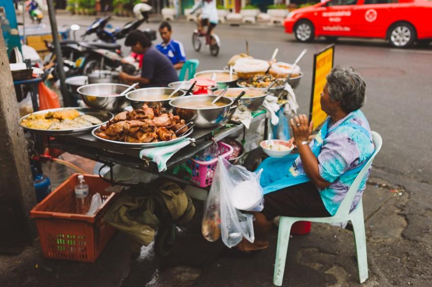 bangkok-1023130