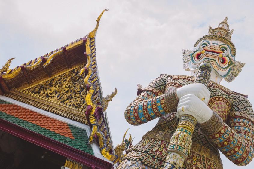 bangkok-1023148