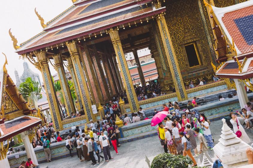 bangkok-1023175