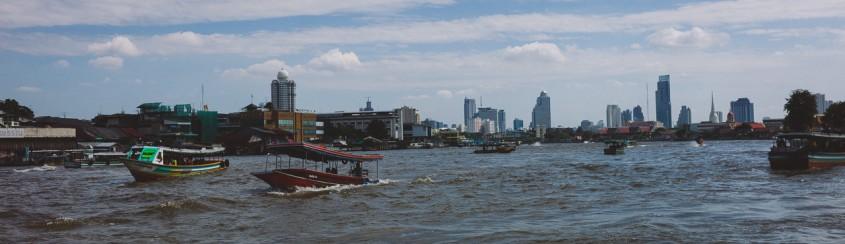 bangkok-1023375