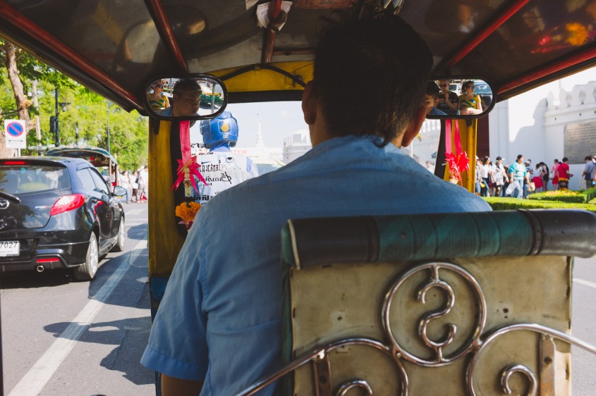 bangkok-1023421