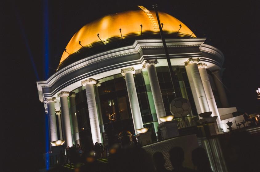 bangkok-1023427