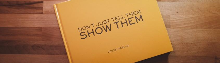 Jesse_Marlow-3247-2