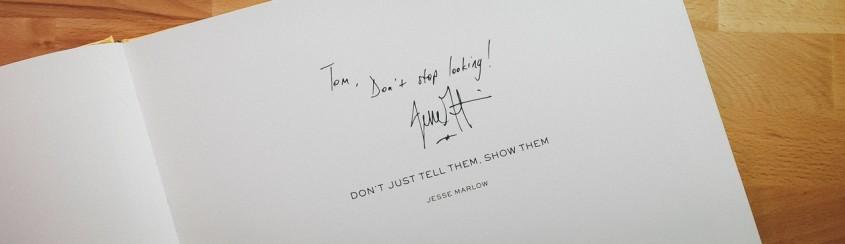 Jesse_Marlow-3248-2