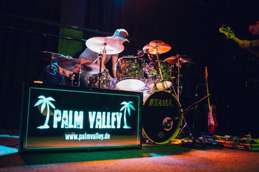 Heydays+PalmValley+Dreher-4398
