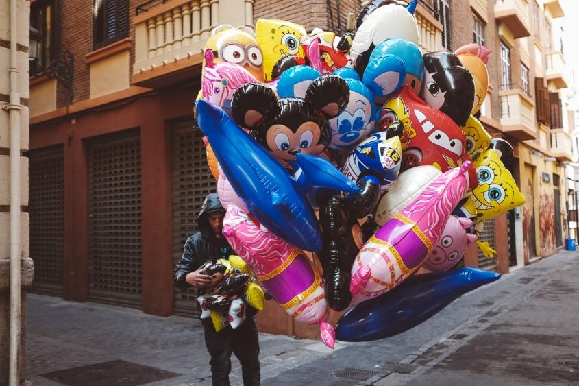 Valencia_Street-3278