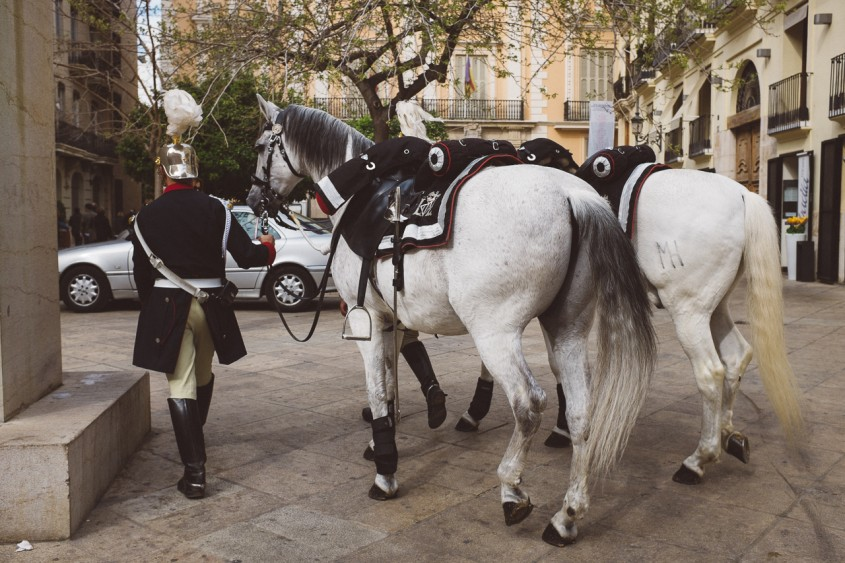 Valencia_Street-3309