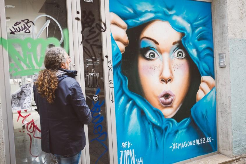 Valencia_Street-3493