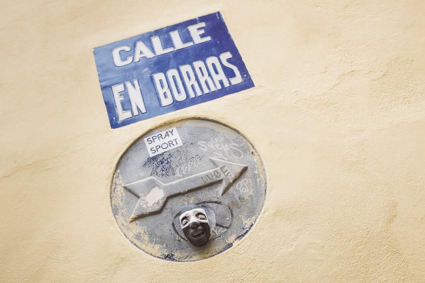 Valencia_Street-3494