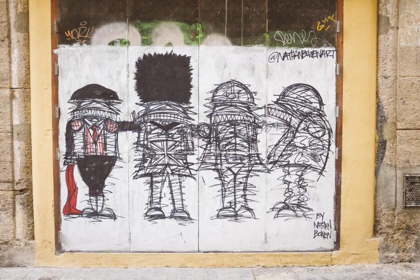 Valencia_Street-3500