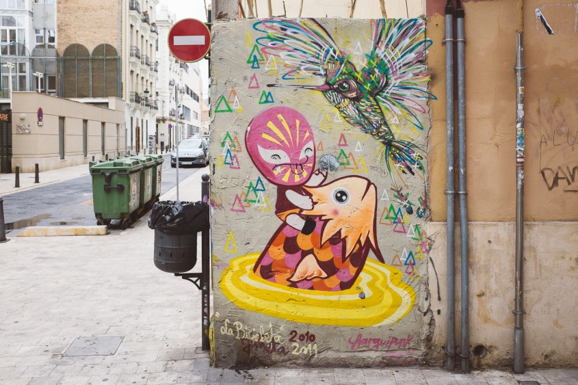 Valencia_Street-3502