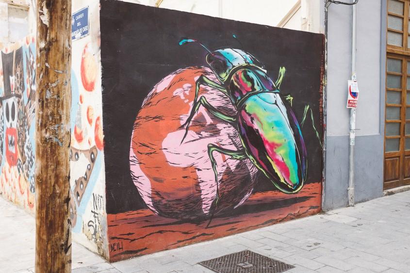Valencia_Street-3505
