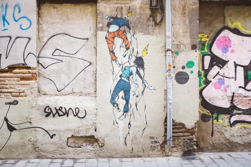 Valencia_Street-3524