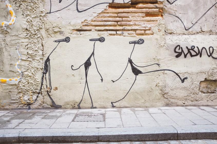 Valencia_Street-3525