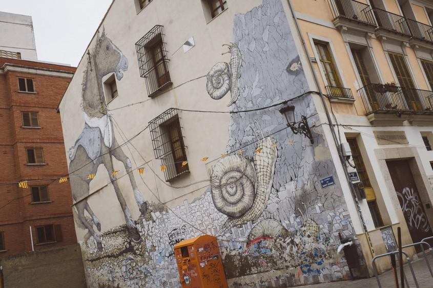 Valencia_Street-3822