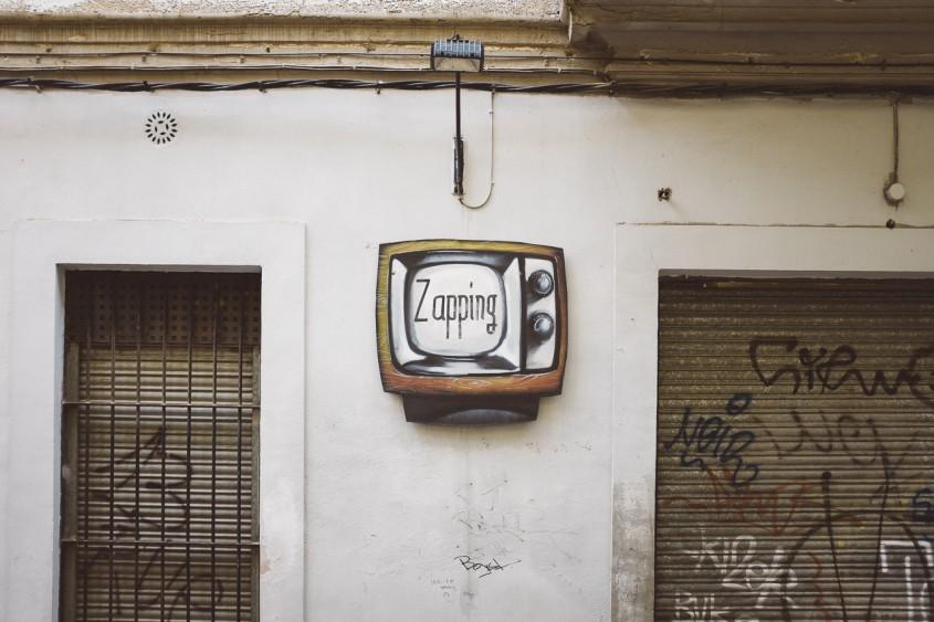 Valencia_Street-3918