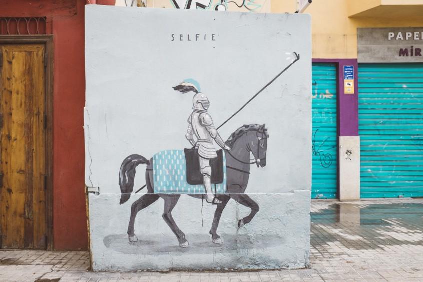 Valencia_Street-3971