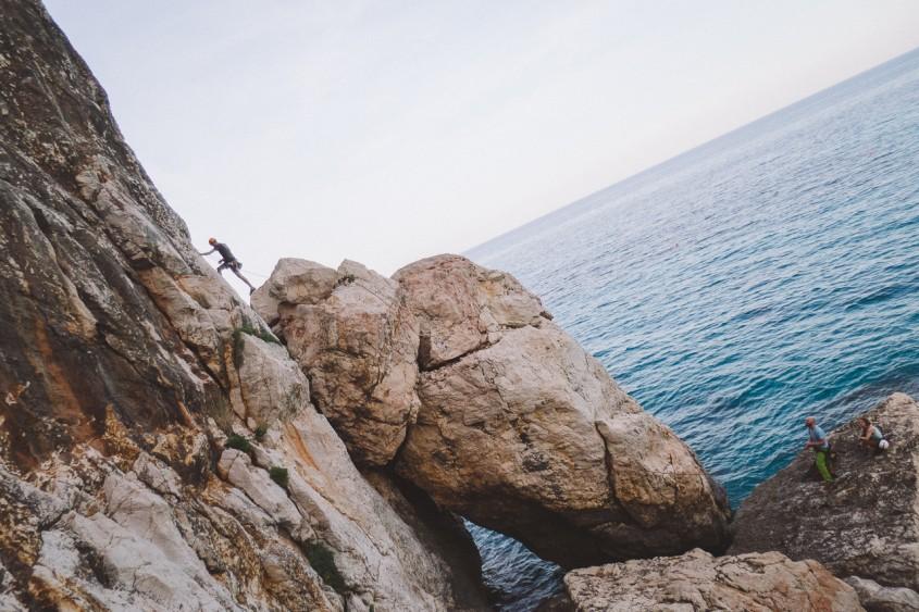 Sardinien-3978
