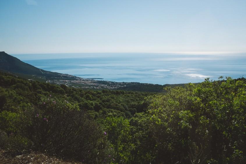Sardinien-5298
