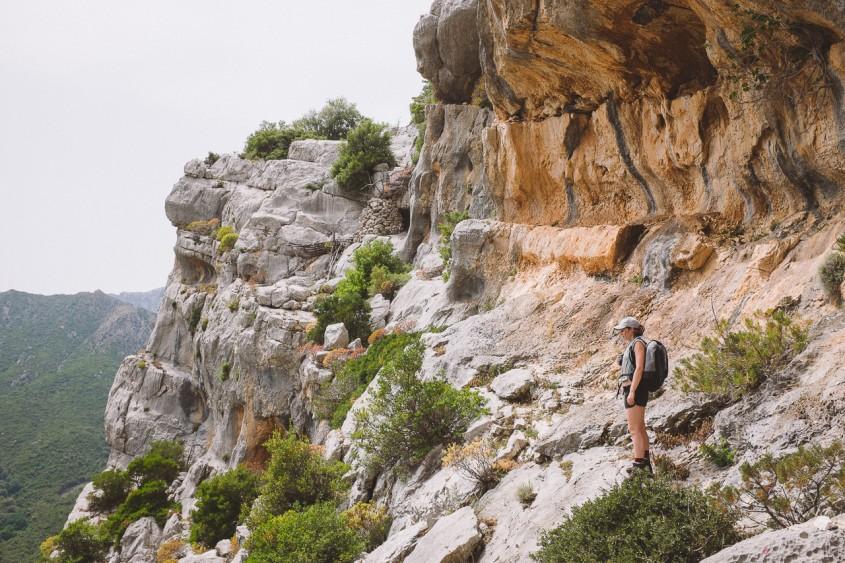 Sardinien-5696