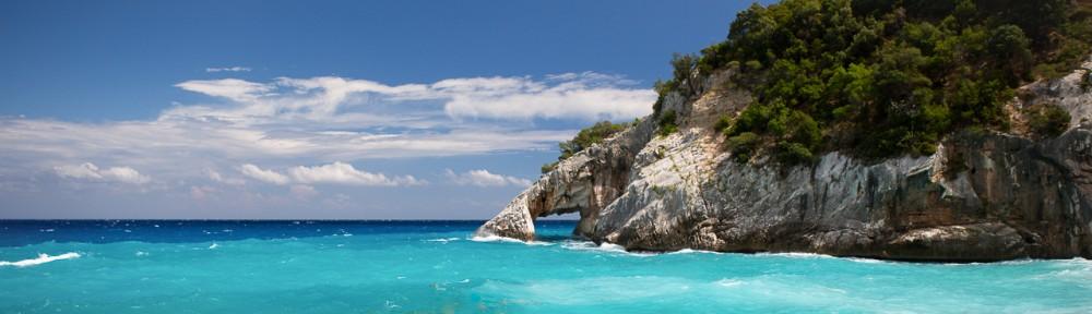 Sardinien_Cover-