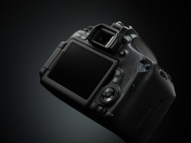 EOS 760D_Design_BackDial_EUR